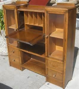 uhuru furniture amp collectibles sold antique oak