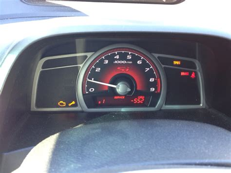 blinking check engine light honda blinking check engine light honda for d d