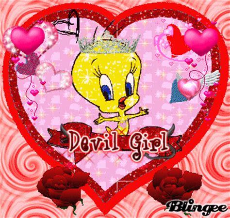 imagenes de corazones iluminados fotos animadas piolin para compartir 51457578 blingee com