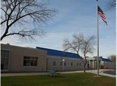 Hopkins West Junior High | Hopkins Schools Eisenhower