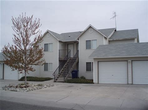1 bedroom apartments for rent in idaho falls one bedroom apartments in twin falls idaho 28 images one bedroom apartments in twin falls