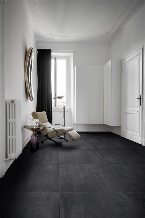 fliese 75x75 mineral collection metal effect in 5 colours marazzi