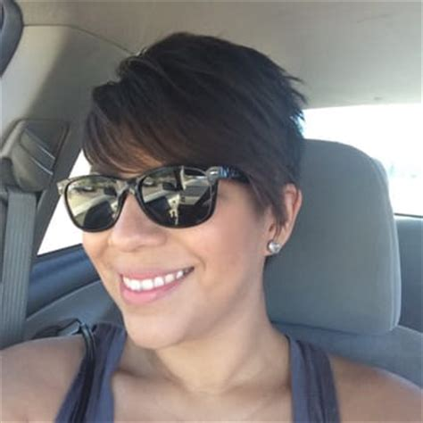 haircuts queen creek accents hair salon closed 20 reviews hairdressers