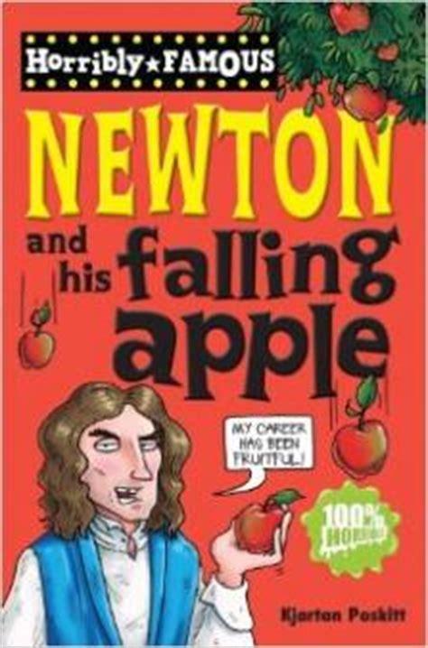 best isaac newton biography book sir isaac newton for ks1 and ks2 children sir isaac