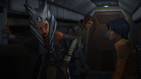 ranking rebels 10 highlights from quot shroud of darkness
