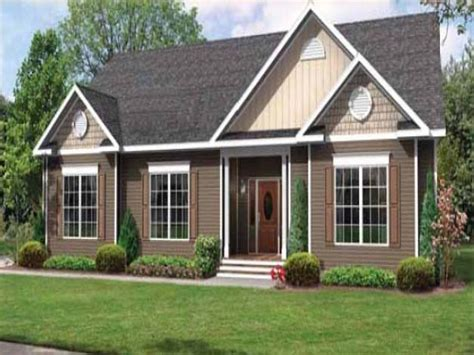 house plans nc ranch style modular homes modular homes north carolina