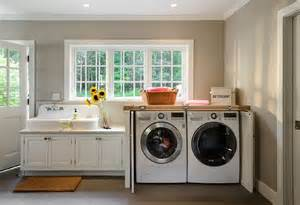 Faucet Washer Sizes Under Counter Washer Dryer Design Decor Photos