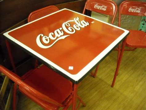 128 best images about coca cola on pinterest food and