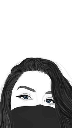wallpaper tumblr girl drawing eyes and tumblr image fondos pinterest