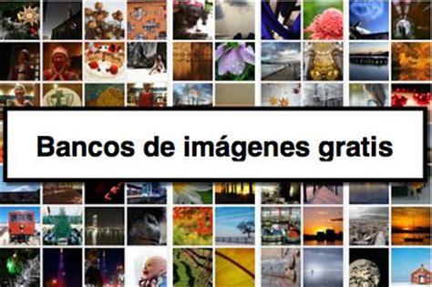 Imagenes Libres De Derchos | selecci 243 n de los mejores bancos de im 225 genes gratis y
