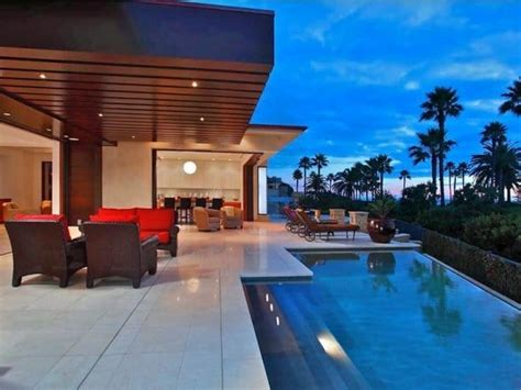 laguna beach house marvelous home for sale in laguna beach california