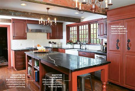 colonial kitchen ideas 2018 colonial kitchen design