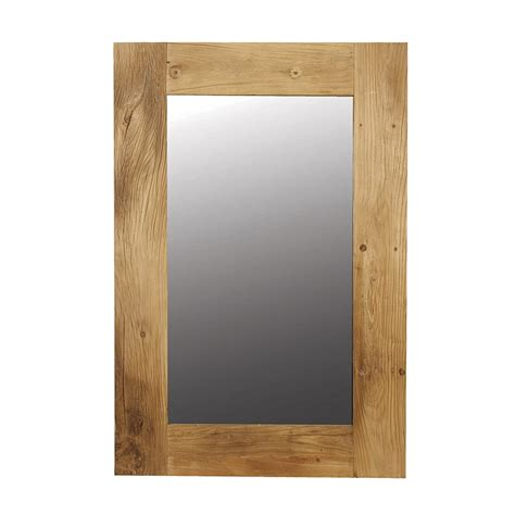 large framed mirrors for bathrooms large framed mirrors for store doherty house large