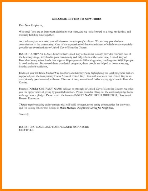 Welcome To The Neighborhood Letter Template Exles Letter Cover Templates Welcome To The Neighborhood Letter Template