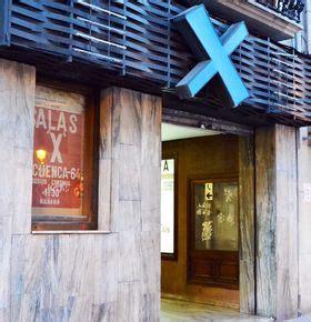 salas x valencia salas de cine x el negocio que naci 243 muerto y sobrevive