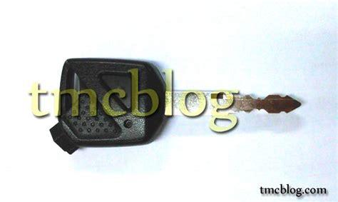 Alarm Vario 110 scoop disinyalir kunci next new vario 110 fi