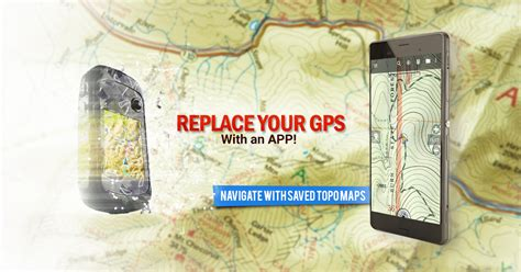 backcountry navigator pro gps apk backcountry navigator topo gps apk android travel local apps