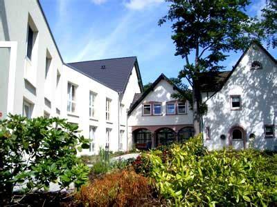 pflegezentrum haus hardt wuppertal seniorenheim haus hardt st josef e v in bad m 252 nstereifel