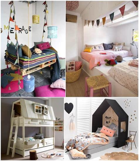 10 unique creative home design ideas 10 creative and unique bed designs for kids