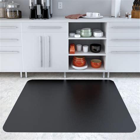 black desk chair mat black desk chair mats are black chair mats by