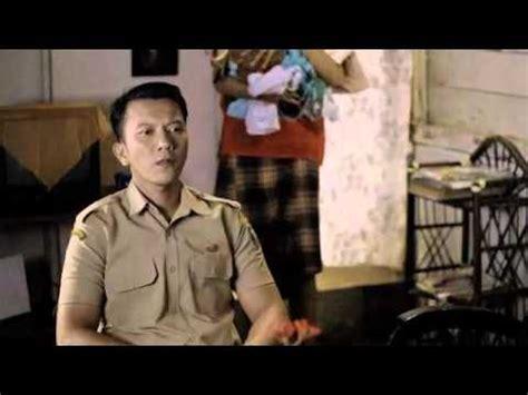 film omnibus adalah kita vs korupsi omnibus film gerakan anti korupsi