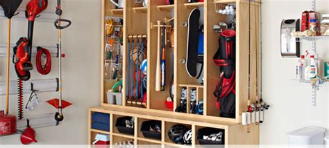 how to organize your basement basement storage and organization