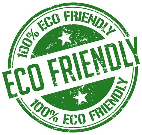 eco friendly the latest in green living and sustainable energy nuenergy