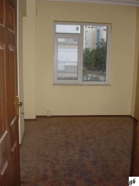 wohnzimmer 22qm hanseglobal t 252 rkei immobilien h 228 user villen grundst 252 cke