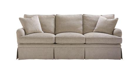 o henry house sofa 2011 sofa o henry house l a design concepts