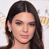 Kendall Kardashian | 1200 x 1200 jpeg 240kB