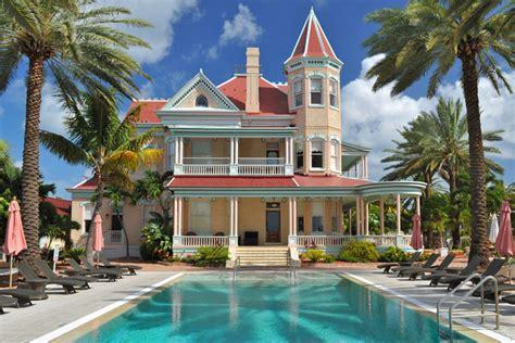 Wedding Venues Key West by Most Unique Wedding Venues In Key West