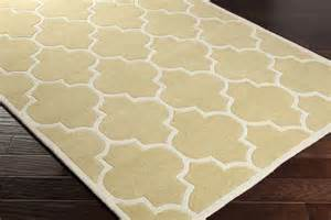 Gold Area Rugs Artistic Weavers Transit Piper Awhe2019 Gold White Area Rug