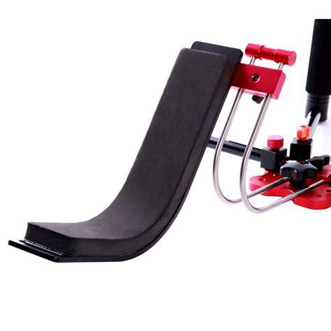 Sevenoak Shoulder Support Rig Pro Sk R01p Black Skcs0pbk sevenoak shoulder support rig pro sk r01p black jakartanotebook