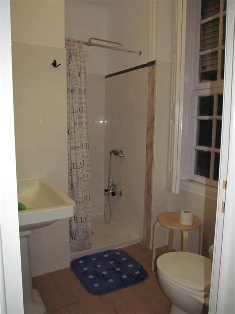 shared shower between two bathrooms shared shower between two bathrooms 28 images idea
