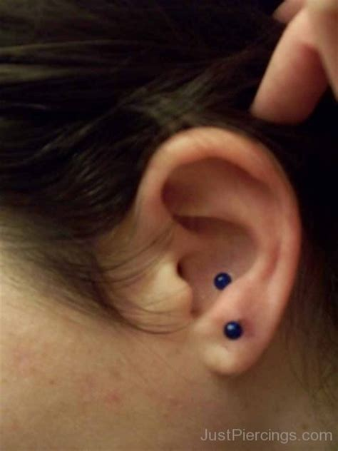 tragus piercing pictures and images page 5 anti tragus piercings page 5