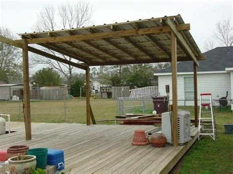 Tiki Bar Construction Tiki Bar Ask Home Design