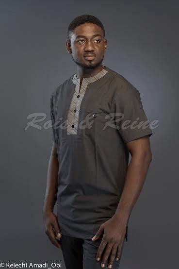 cool native wear styles  men nigerian mens site