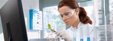 Bewerbung Anschreiben Ausbildung Biologielaborant Biologielaborant Ausbildung Berufsbild Freie Stellen Azubiyo