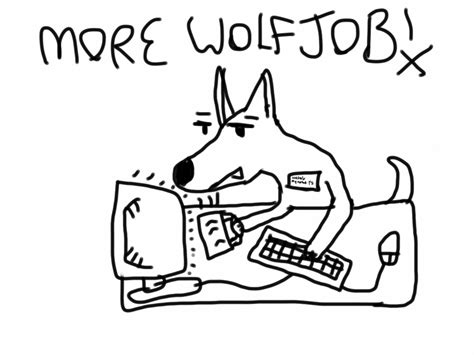 sketchbook versi 3 7 2 more wolfjob by dj n3k0 on deviantart