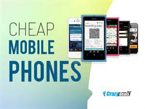cheap mobile phones shopping where to shop discounted and cheap mobile phones dubai