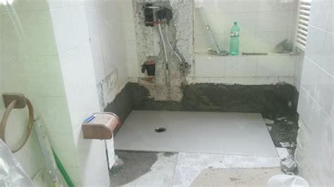 cambio vasca con doccia prezzi cambio vasca doccia idee di design per la casa