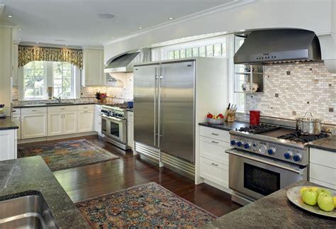 kosher kitchen designs colonial addition lda architecture and interiors