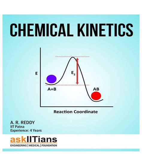 tutorial questions on chemical kinetics complete chemical kinetics online course for jee bitsat