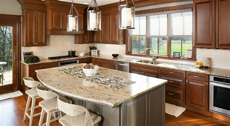 tri state kitchens the cabinet professionals