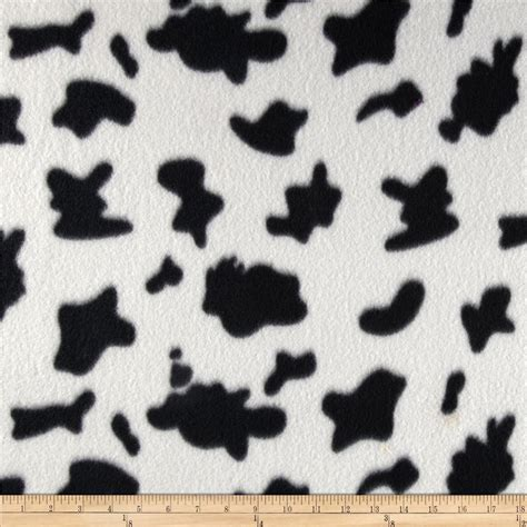 Cottages R Us Black And White Cowhide Fabric 28 Images Cow Print
