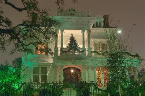 wedding cake house new orleans wedding cake house st charles new orleans search in pictures