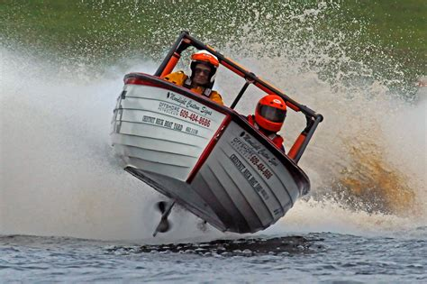 boat driving requirements kentucky inboard american power boat association