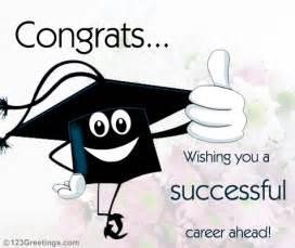 congratulations greetings flash congratulations ecards invitations ideas