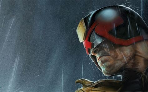Judge Dredd Desktop Wallpapers FREE on Latoro.com