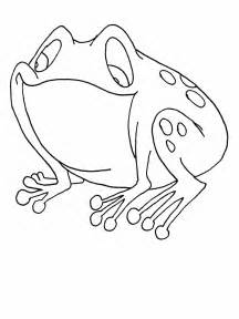 Cell Coloring Page Az Coloring Pages